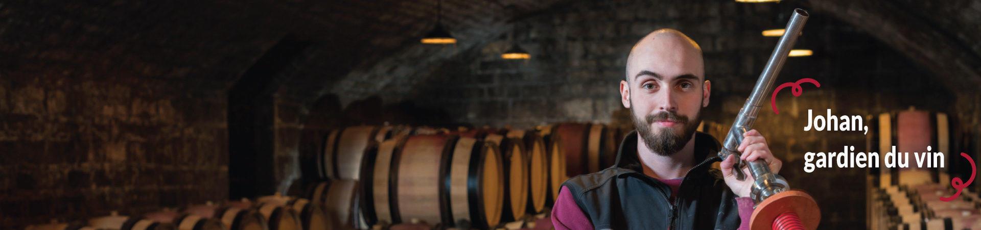 "<span class=""bordeau"">VITA Bourgogne</span>"